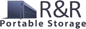 R & R Portable Storage, LLC